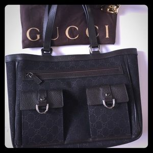 💥NWT, 100% authentic Gucci GG shoulder bag!!!🔥